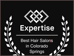Best Hair Colorado Springs